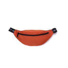 Brandon hip bag
