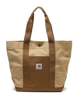 Work tote bag (6 Minimum)