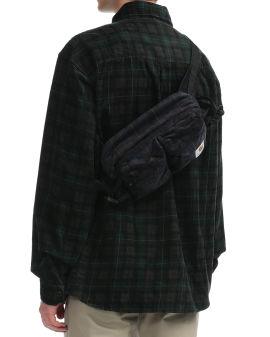 Flint Hip Bag (6 Minimum)