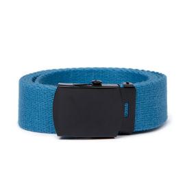 Orbit belt