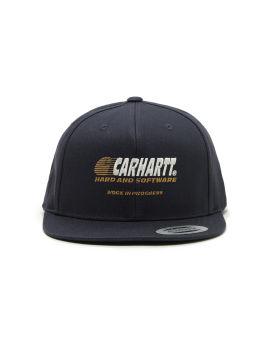 Software cap (6 Minimum)