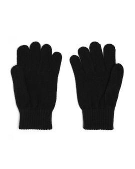 Watch gloves