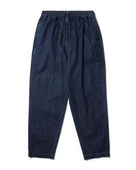 Curtis pants