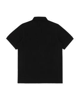 S/S Chase Pique polo shirt