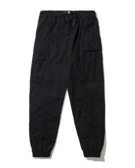 Travis pants