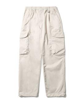 Angler pants
