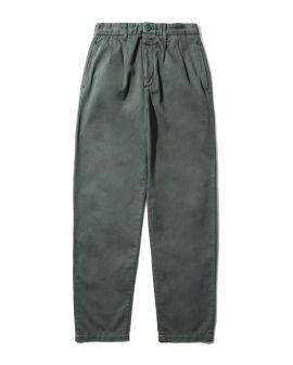 W' Vinita pants