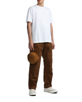 Keyto cargo pants
