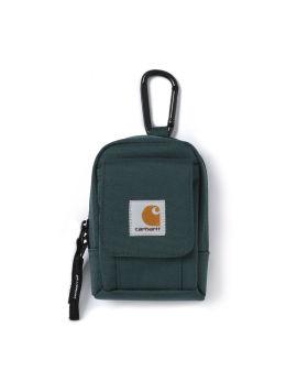 Small bag (6 Minimum)