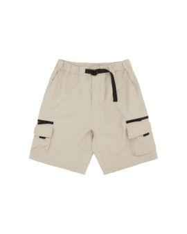 Elmwood shorts