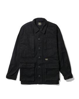 L/S Walter shirt