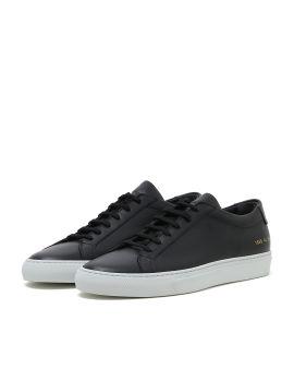 Original Achilles Low sneakers