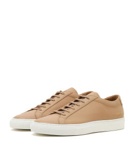 Achilles low sneakers