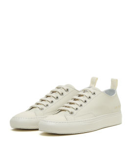 Tournament low sneakers