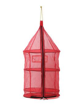 Hanging dry net