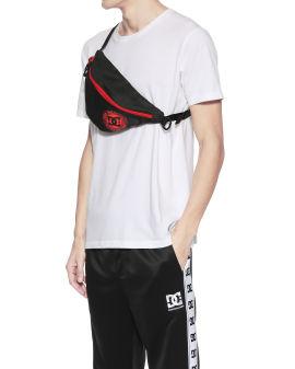 Funny Pack waist bag