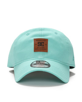 Simply Bent logo embroidered cap