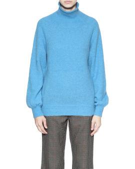 Tyler Roll sweater