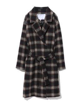 Zaza coat