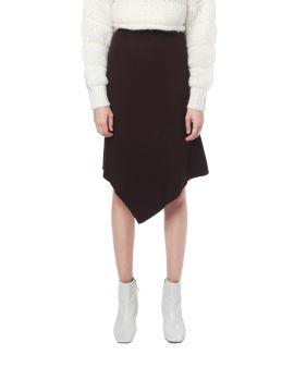 Alvin layer skirt