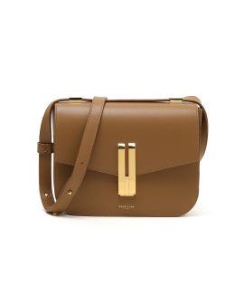 The Vancouver bag