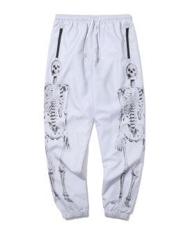 K.I.A sweatpants