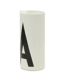 Aqua jug