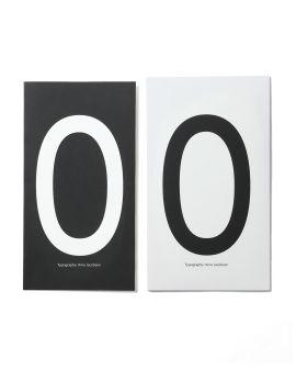 Personal card set O