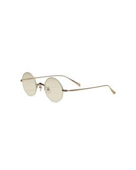 Slack-Key optical glasses