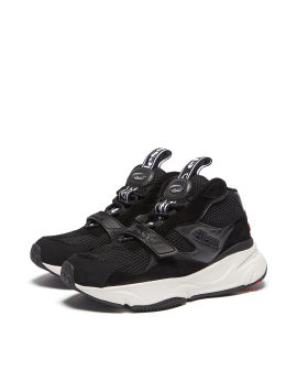 Aurano mid sneakers