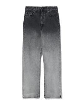 Gradient jeans