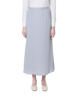 High-rise skirt