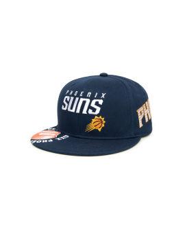 X NBA Phoenix Suns cap