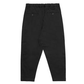 Dazed and Revolt pants