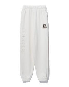 Big Foot sweatpants