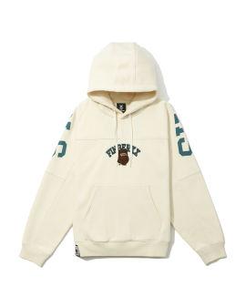 Big Foot hoodie