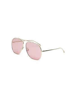 FF Family sunglasses