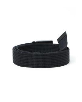 Arch branded webbing belt
