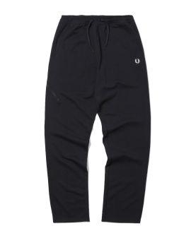 Utility track pants
