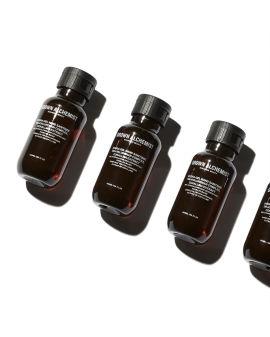 Hydra-Gel Hand Sanitiser - Tri-Hyaluronan & Corallina Extract  50ml