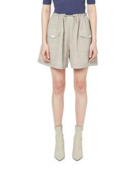 Ola shorts