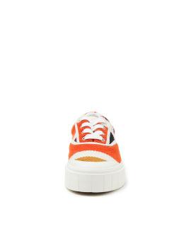 Opal moroccan sneakers