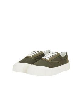 Opal low sneakers