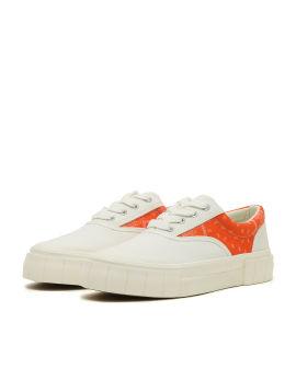 Opal Paisley sneakers