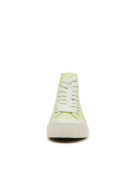 Palm Ombre sneakers