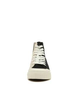 Palm Seasonal sneakers