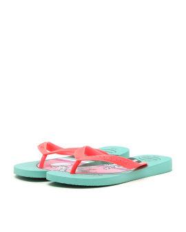 Top Vibes flip flops