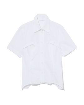 SS Contour shirt
