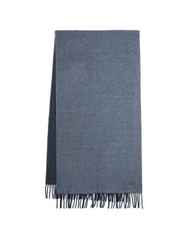 Dipper Double scarf