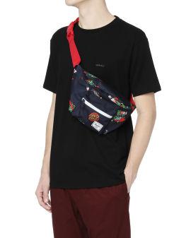 X Santa Cruz bum bag